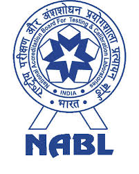Our Customer - nabllab