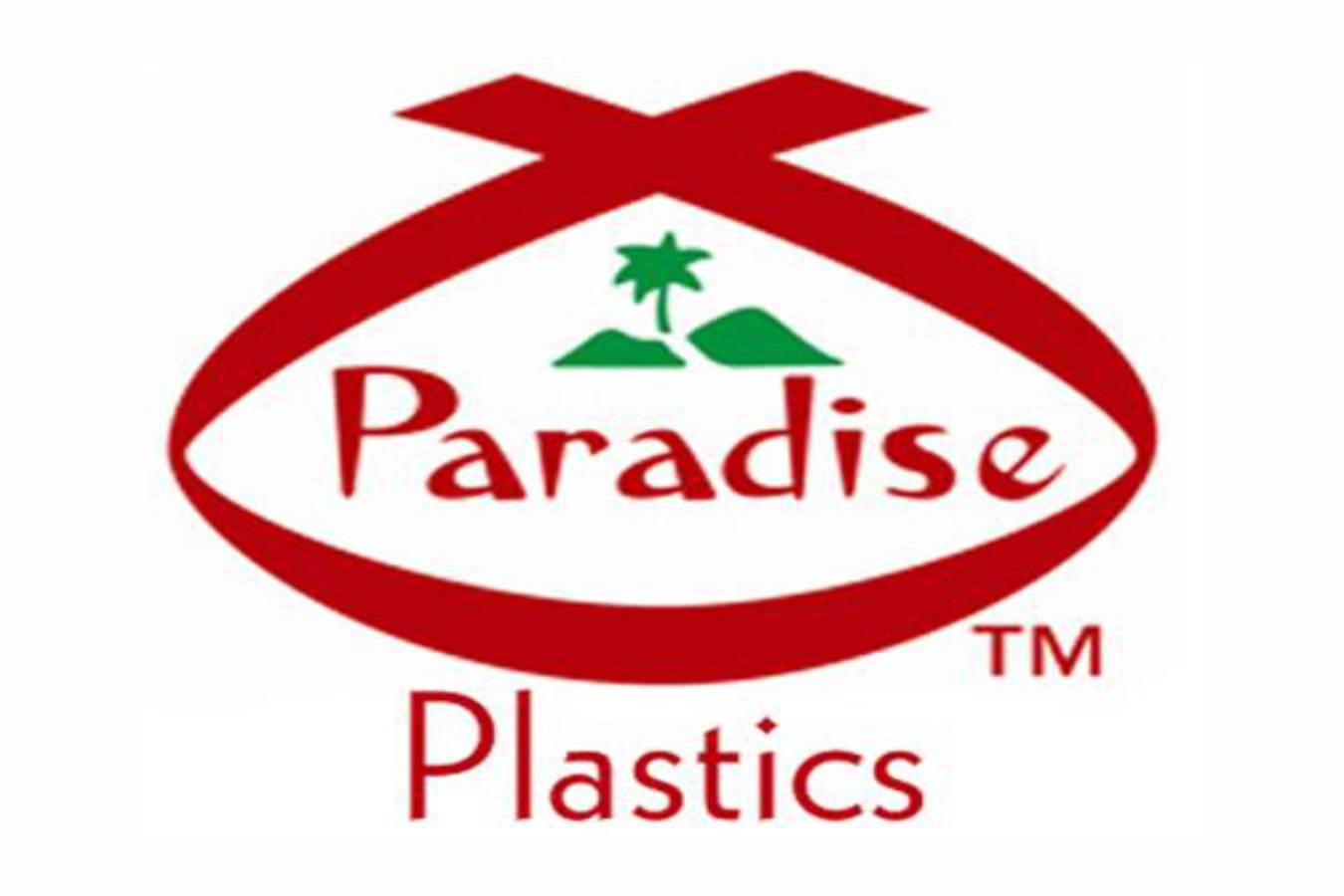 Our Customer - paradise